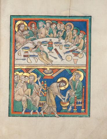 File:Codex Bruchsal 1 28r.jpg