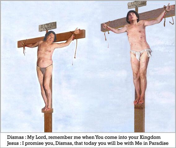 File:Remember me, my Lord!.jpg