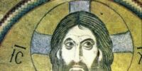 Jesus: Our Lord and God