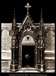 File:Talleres de Arte Granda Tabernacle 1.jpg