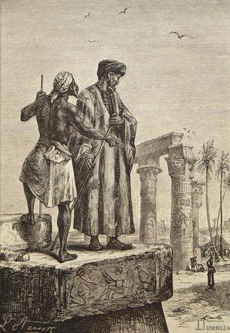 File:IbnBattutaInEgypt.jpg