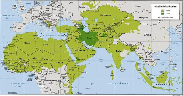 File:MuslimDistribution2.jpg