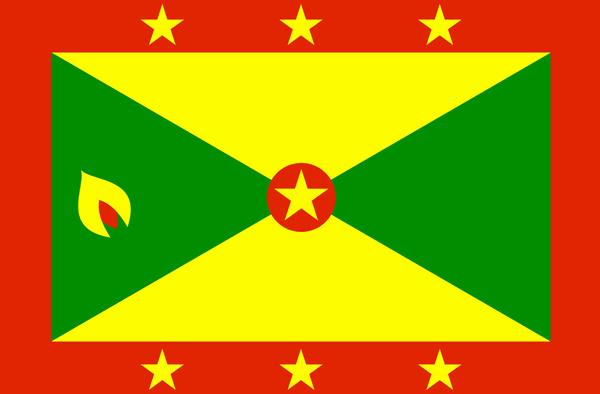 File:GrenadaFlag.jpg