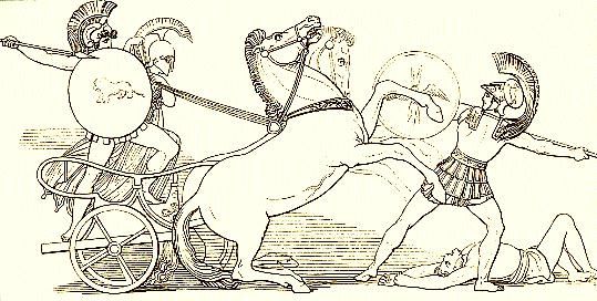 File:Diomedes and Athena attacking Ares.jpg