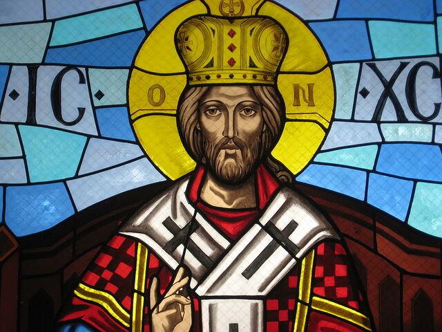 File:Melkite-Christ-the-King.jpg