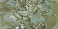 Epimetheus (mythology)