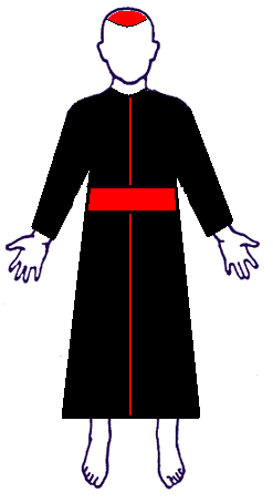 File:Cardinal-ordinary.png