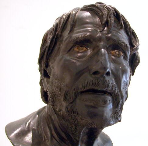 File:Seneca.jpg