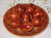 File:Belarusian Easter Eggs.jpg