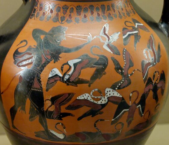 File:Heracles06StymphalianBirds.jpg