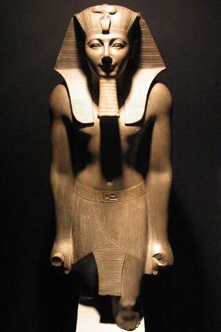 File:ThutmoseIII.jpg