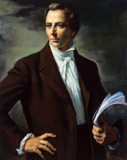 File:JosephSmithPortraitPainting.jpg