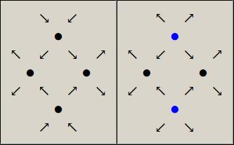 File:Singularities.png