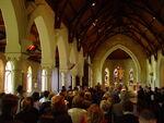 Anglican Christ Church
