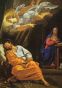 File:The Dream of Saint Joseph.jpg