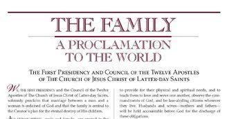 Proclamation2017a