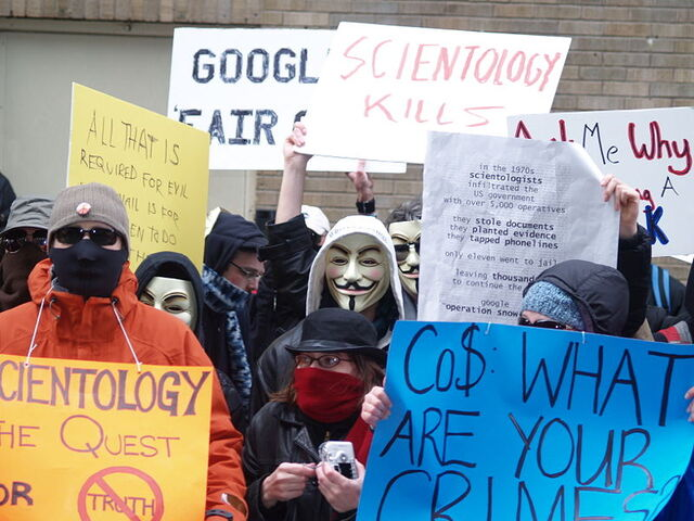 File:Anonymous Scientology 9 by David Shankbone.JPG