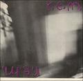 Thumbnail for version as of 07:04, September 7, 2007