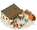File:Pottery level 1.png
