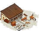 File:Carpenter level 1.png