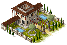 File:Residence level 3.png