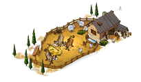 File:Horse farm level 1.png