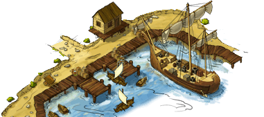 File:Docks level 2.png