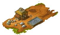 File:Salt mine level 1.png