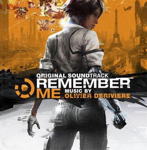 File:Olivier Deriviere OST.jpg