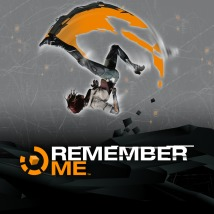 Remember Me - Cooldown and Flash Kick Pressens