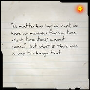 Anoines Quotes-04