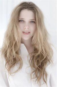 Gabrielle Hersh (1)