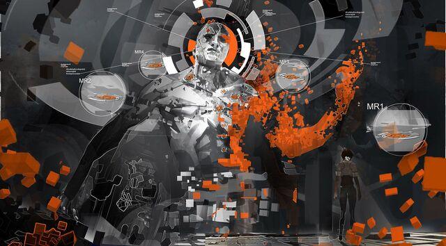 File:H3O Concept 02.jpg