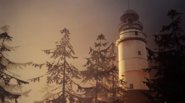 Lighthouse-03