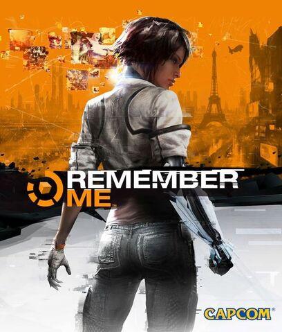 File:Remember Me PS3.jpg