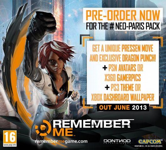 File:Remember Me - Neo-Paris Pack.jpg
