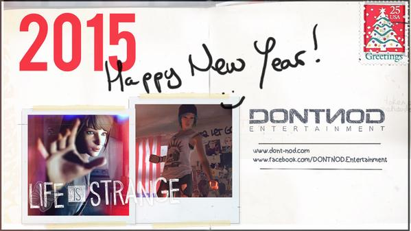 File:New Years Poster.jpg