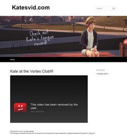 Katesvidcom