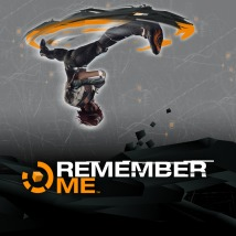 File:Remember Me - Spinning Bird Kick Pressens.jpg