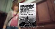 Save Arcadia Bay 1