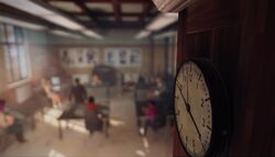 Mark Jefferson classroom-01