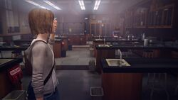 Science Lab-01