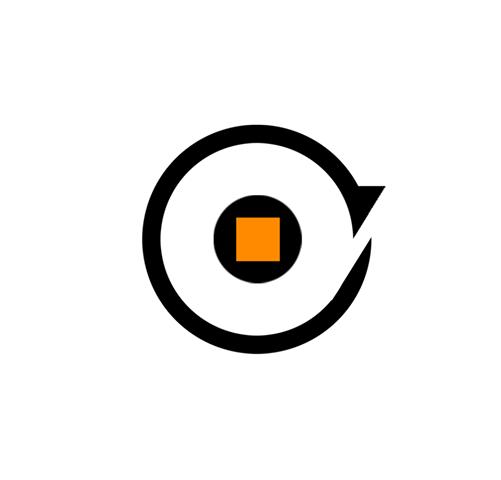 File:Memorize logo.png