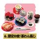 Fresh Sushi - 6