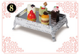Special Hotel Buffet - 8