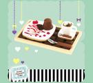 I Love Chocolate - 9