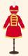 Petite Mode - Uniform Collection - 5