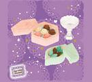 I Love Chocolate - 3