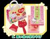 Hello Kitty Trip to Kyoto - 8