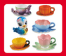 Fairy Tale Tableware - 5